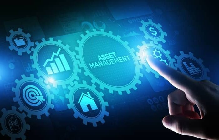 Benefits of Asset management for business