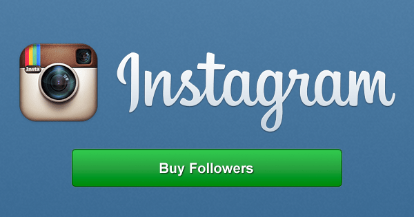 Buy Instagram Followers instantly with InstaHotStar