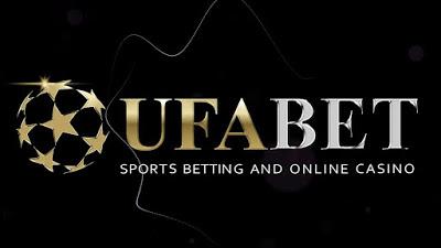 Ufabet: The Most Popular Online Gambling Website