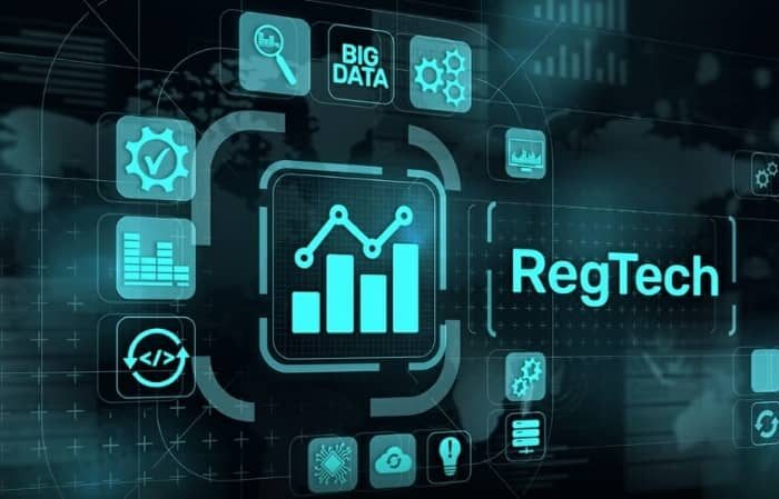 All You Need to Know about RegTech in 2020
