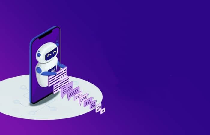 What Problems will Chatbots Solve in the Next Few Years