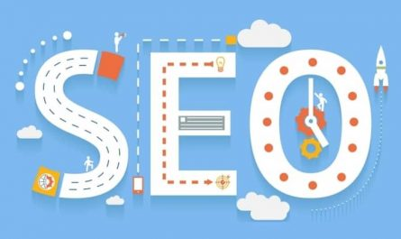Customized SEO Strategies that Fit Your Business