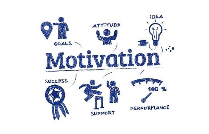 Entrepreneurial Motivation