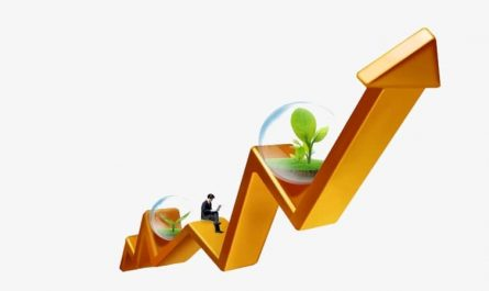 Higher search engine Rankings is called success full business