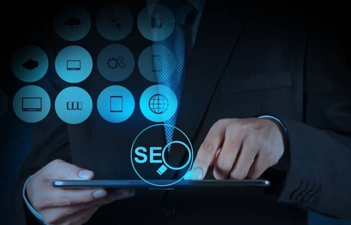 How Search Engine Optimisation Can Improve Your Business Marketing Strategy