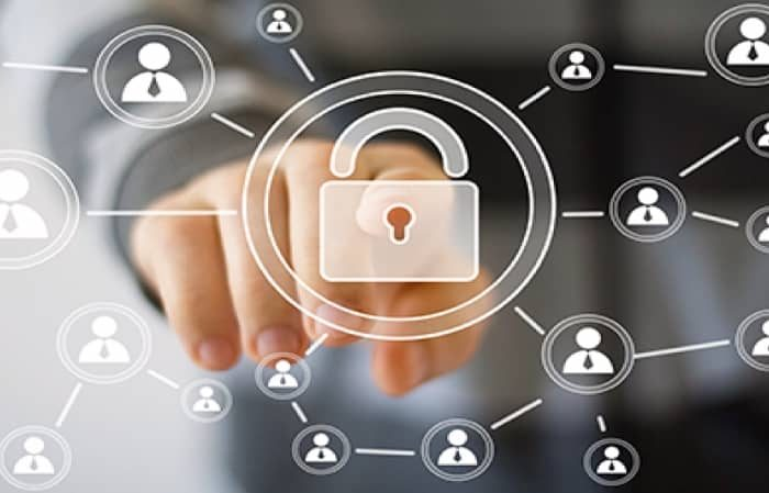 How to Protect Your Digital Identity