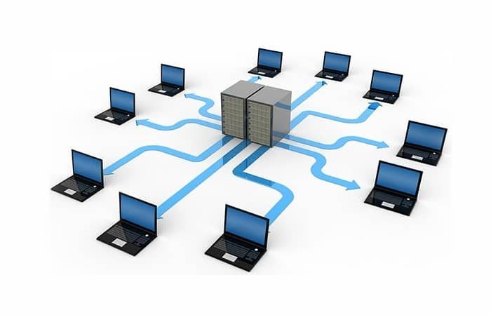 The Networking Hardware Your Business Needs
