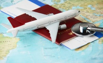 Travelling Abroad For Medical Treatment