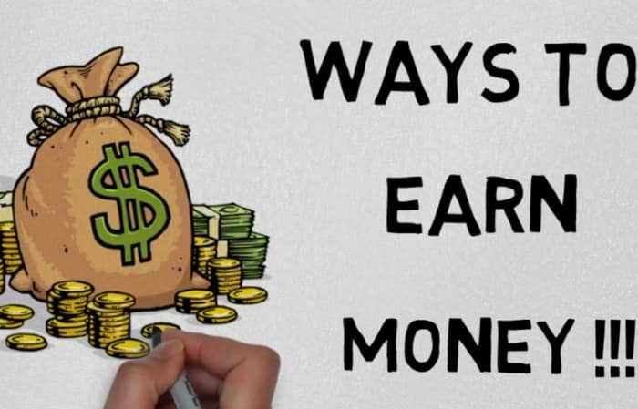 Ways to Make More Money in Business
