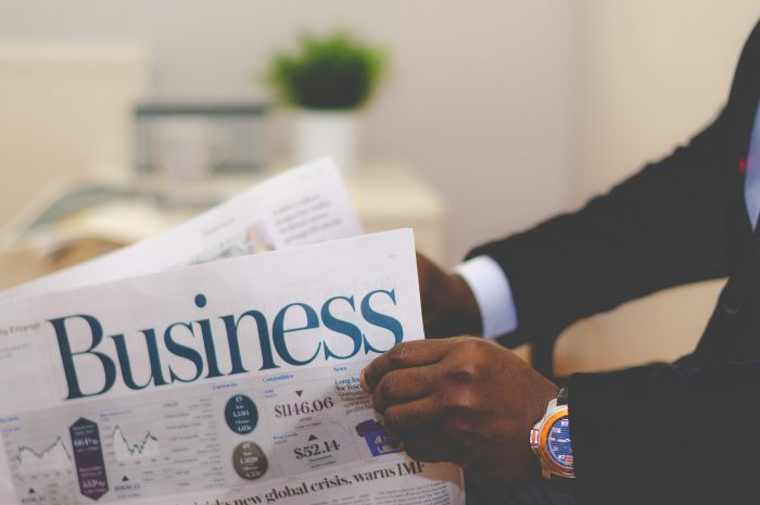Starting Your New Business-Here are Few Things to Consider
