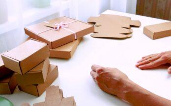 Cardboard-Used-In-Packaging