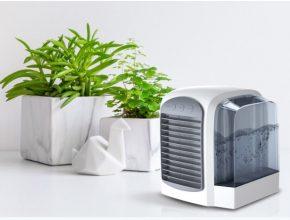Chill Box Portable AC