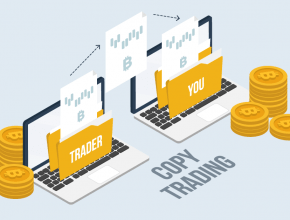 Copy Trading Functions