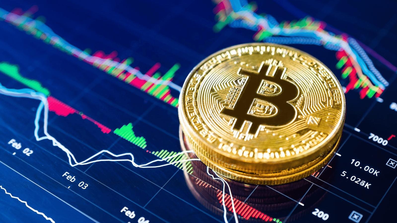 Bitcoin IRA Rules