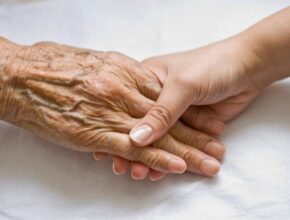 Caring for Aging