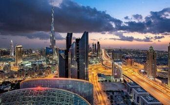 Free Family Activities to do in Dubai