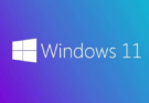 Android Apps are Coming to Windows 11