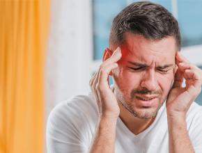 neurologist for the headache