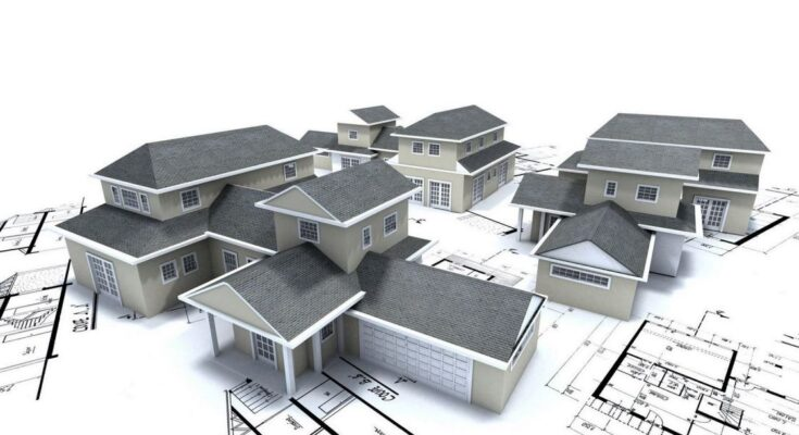 Project Controls Services in Houston