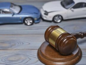 good car accident lawyers