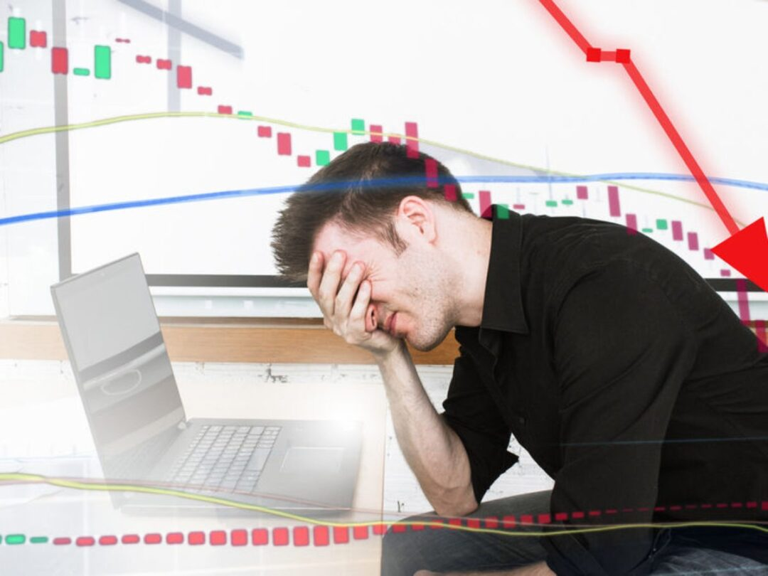 Stock Investment Mistakes