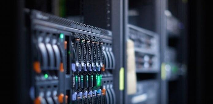 web hosting pakistan