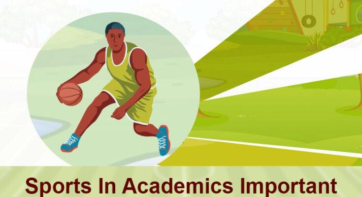 Sports in academics