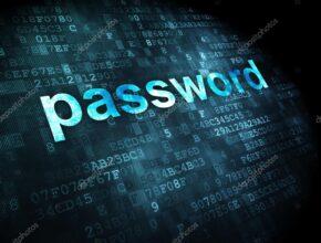 Recover a Forgotten Windows Password