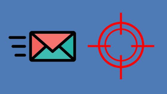 Emails In Inbox