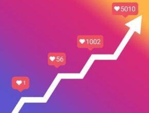 MASSIVE Instagram GROWTH
