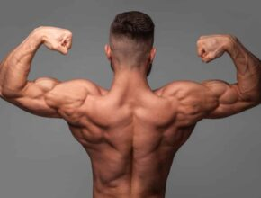 Use of Peptides for Fitness