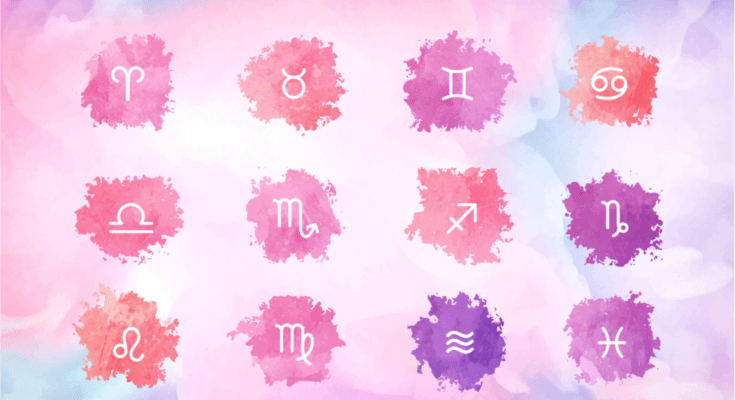 Learn if your zodiac sign can make you ambitious