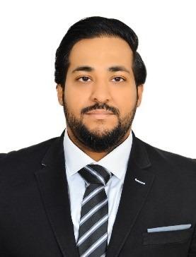 Muneer Majahed Lyati