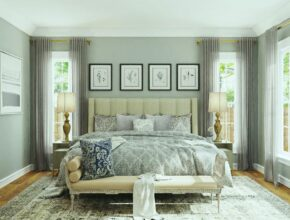 Painting and Decorating Ideas