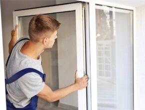 Maintenance Tips for Windows