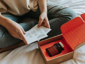 Indirect Marketing through Custom Box Packaging