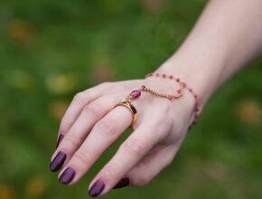 wholesale-jewelry